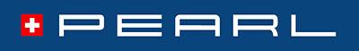 Pearl CH-Logo