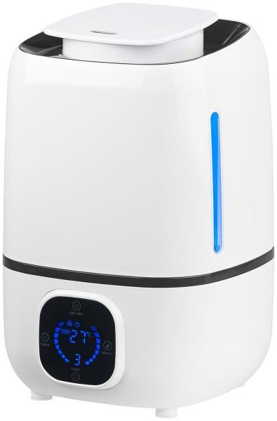 per auto umidificatore bambini purificatore daria Deumidificatore portatile USB a ultrasuoni nebulizzatore #1#1 auto camera da letto ufficio diffusore